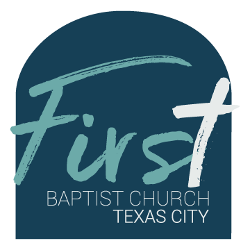 FBC of Texas City